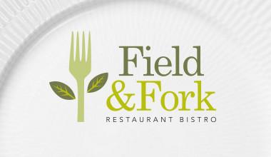 Field & Fork Atelier
