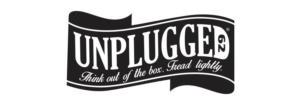 Joubert-Tradauw Unplugged 62 Logo