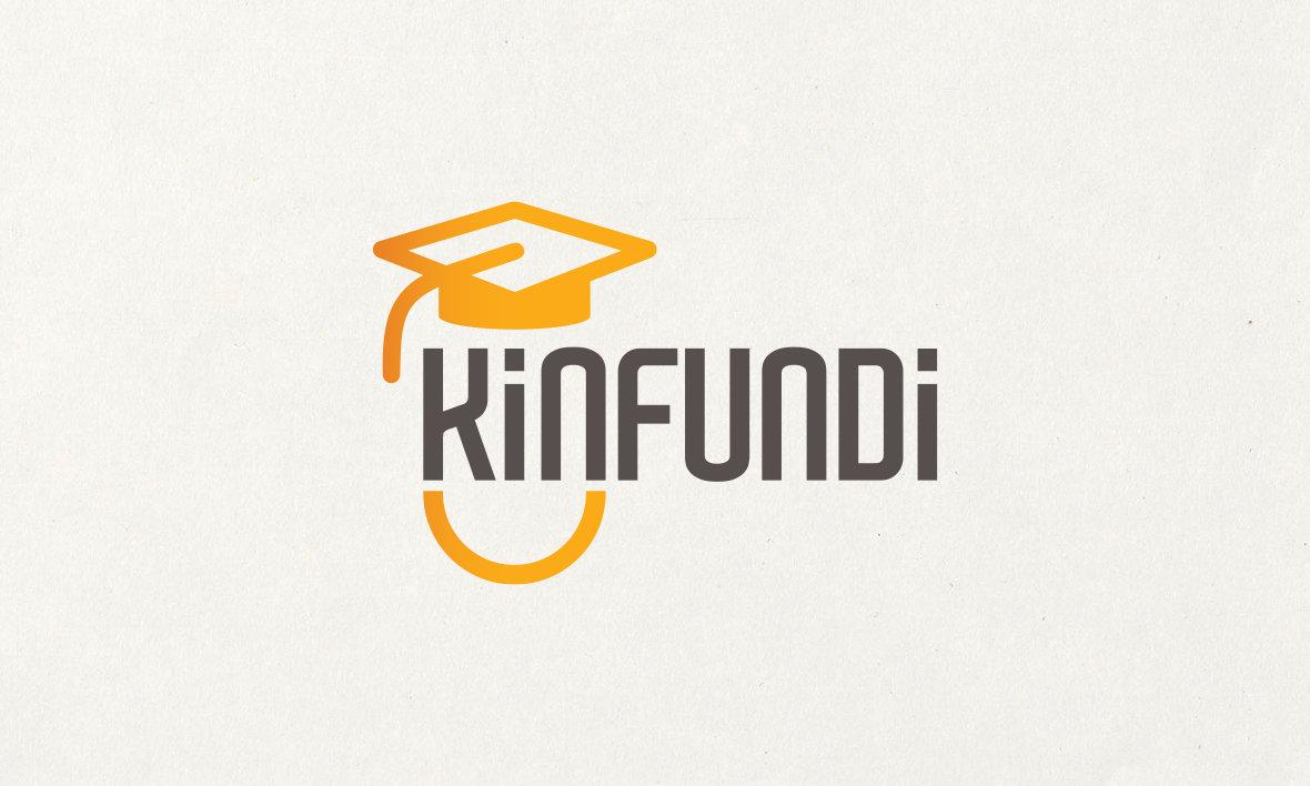 Kinfundi Logo