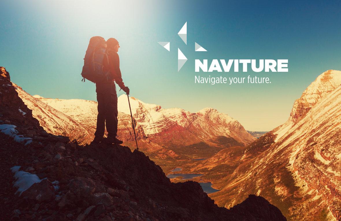Naviture Logo