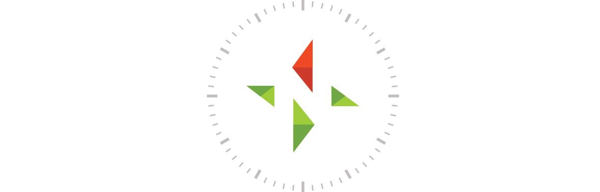 Naviture Logo Concept