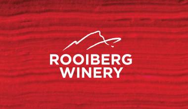 Rooiberg Winery Atelier