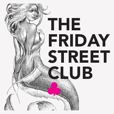 The Friday Street Club Atelier