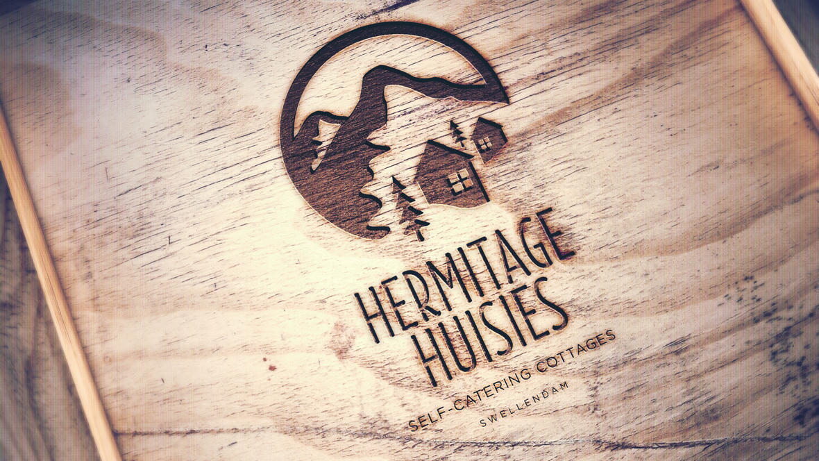 HH-Engraved-Wood-Mock-Up