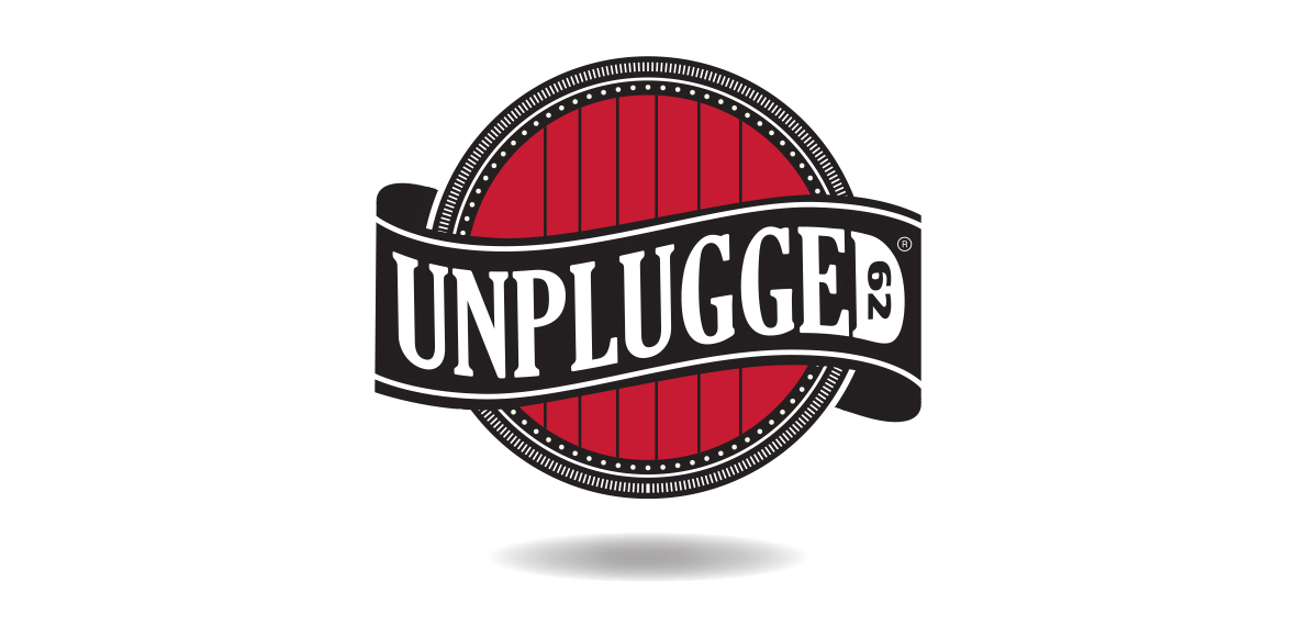 Joubert-Tradauw Unplugged 62 Logo
